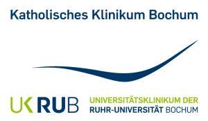 Kath. Klinikum Bochum