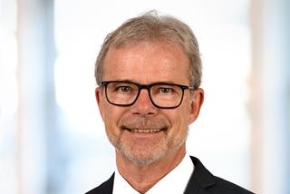 Franz-Rainer Kellerhoff