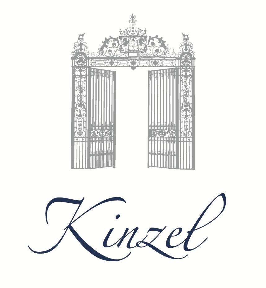 Kinzel – Beratungsunternehmen im Gesundheitswesen