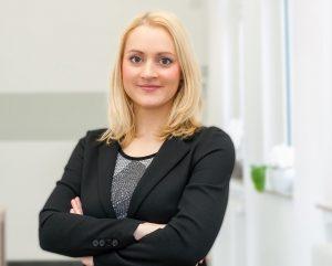Dr. Katharina Jockers