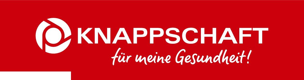 51 Studierende starten bei der Knappschaft-Bahn-See