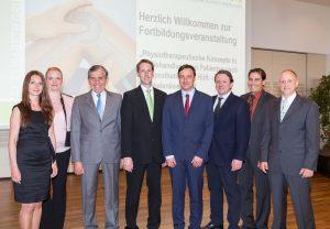 lec58987_pressefoto_zentrum_fuer_orthopaedie_und_unfallchirurgie