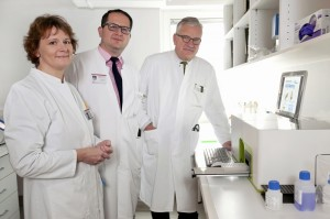 liquid-biopsy-ras-mutationstest_rub-forscher