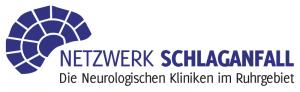 logo-netzwerk-schlaganfall