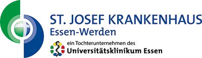 St. Josef-Krankenhaus Essen-Werden