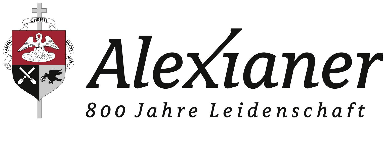 Alexianer GmbH