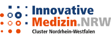 logo_InnovativeMedizin_NRW