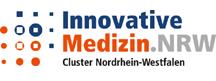 logo_InnovativeMedizin_NRW