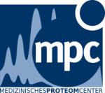 Medizinisches Proteom-Center (MPC) – Ruhr-Universität Bochum