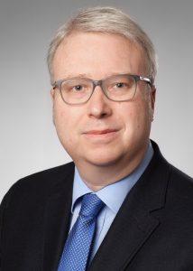 Prof. Dr. Christian Luckhaus