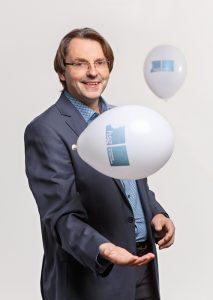 Thomas Zimmermann HSG 28.10.2015