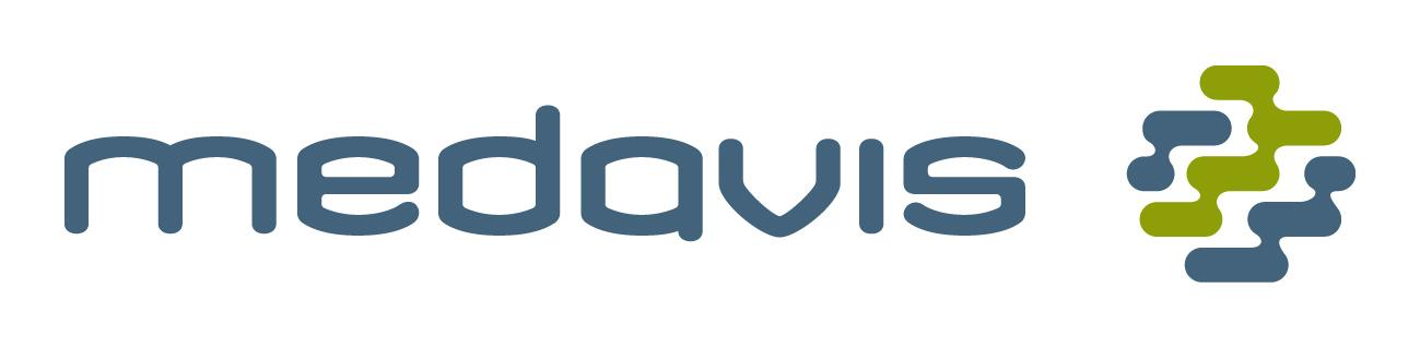medavis GmbH