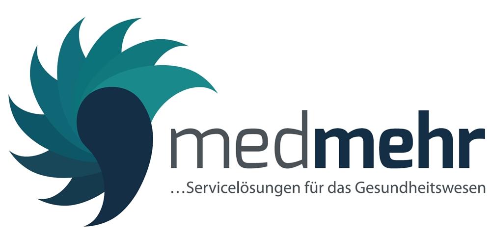 medmehr GmbH