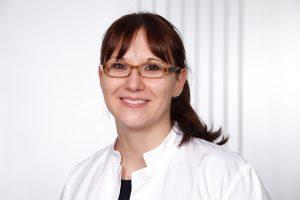 _MG_1515_Presse_Dr_Carola_Heppner_Szymyslik