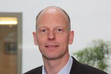 Dr. Christoph Monfeld