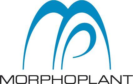 Morphoplant GmbH