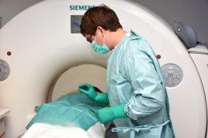 Neues CT Radiologie SBH