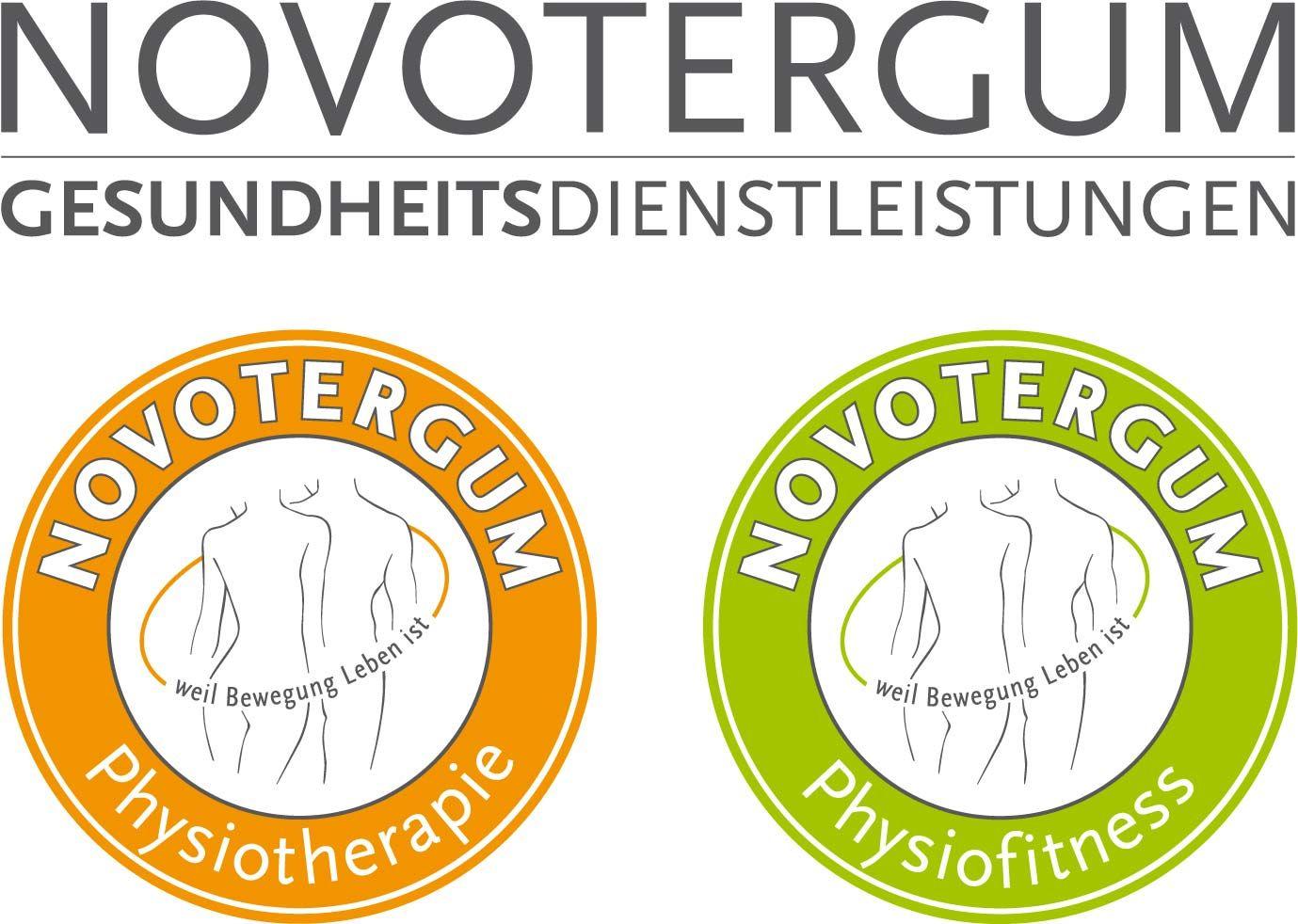 NOVOTERGUM AG