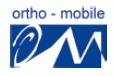 ortho-mobile GmbH