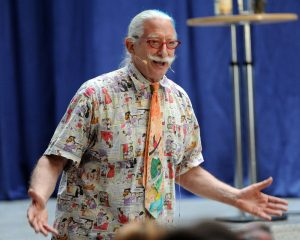Patch_Adams_9586