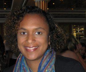 Dr. Devon Payne-Sturges wird die erste Fulbright-Specialistin an der hsg in Bochum sein. Sie ist 'Assistant Professor' an der University of Maryland in den USA.