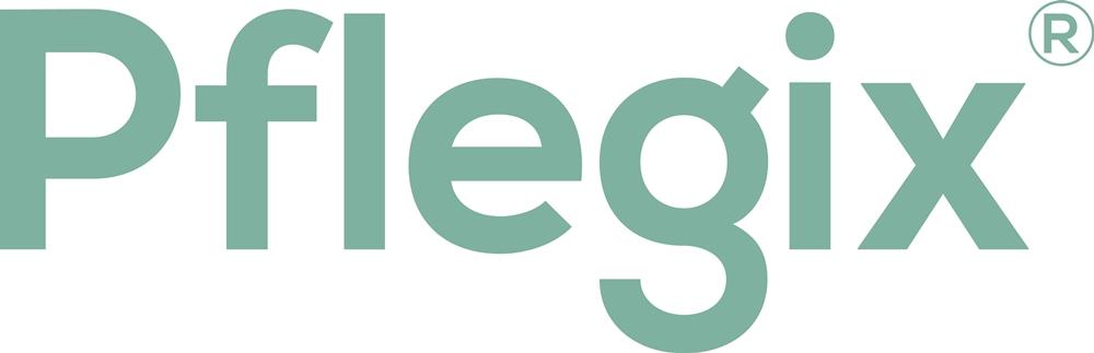 Pflegix übernimmt Mitbewerber HelloCare