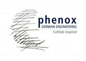 Phenox