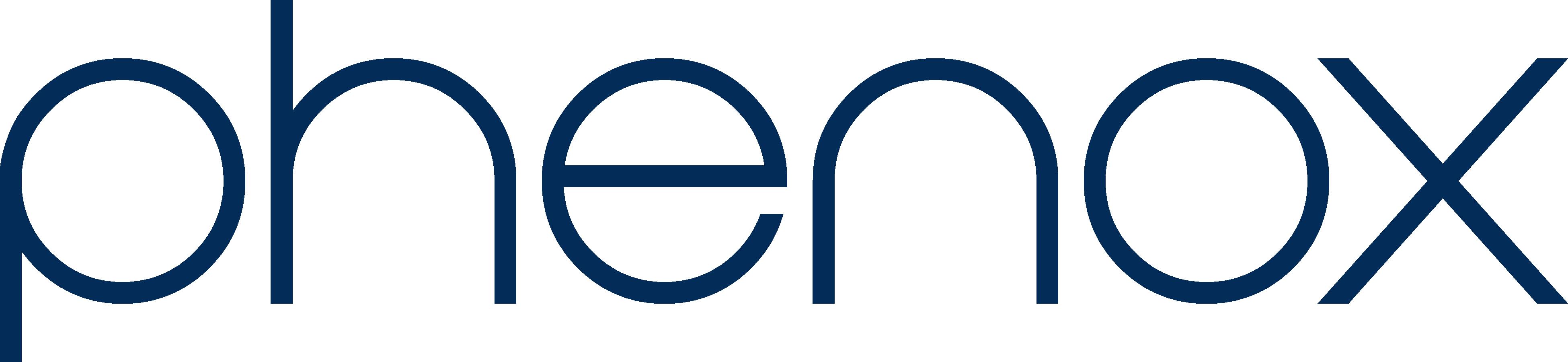 phenox GmbH