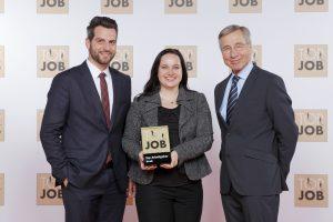 pressebild_opta_data_top_job