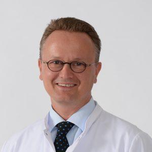 , Prof. Dr. Philip Hilgard