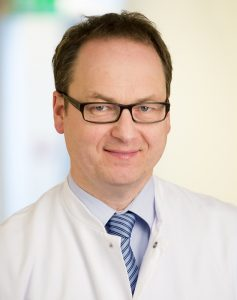 Prof. Dr. Dirk Woitalla