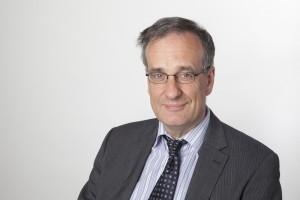 Prof. Dr. med. Norbert Scherbaum_Quelle LVR-Klinikum Essen