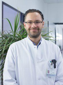 Prof. Juris Meier (2)