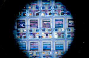 RUBIN Artikel über Unconventional Computing