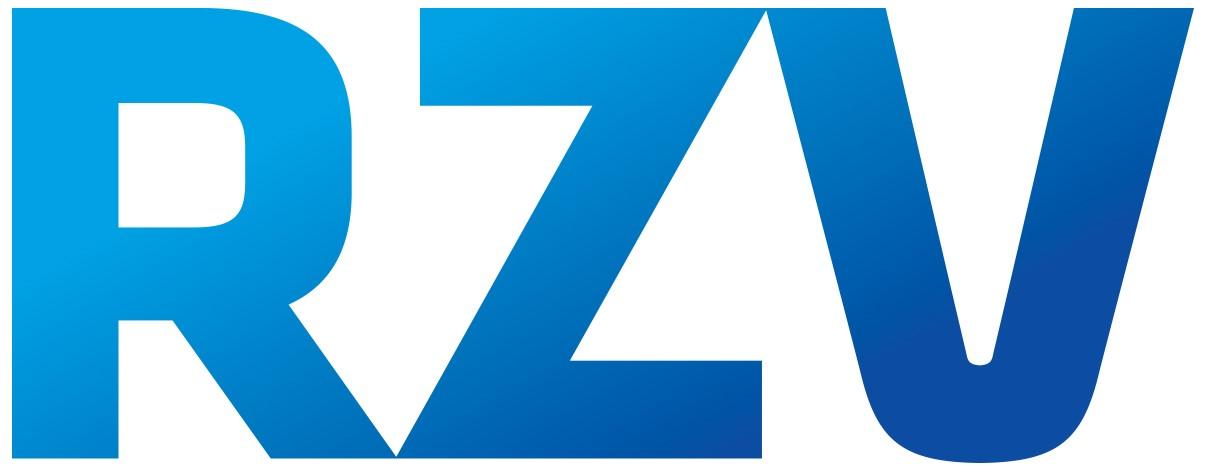 RZV Rechenzentrum Volmarstein GmbH