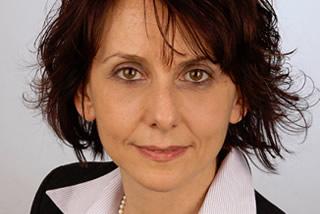 Dr. Sabine Schipper