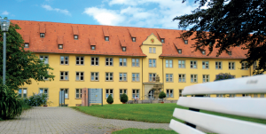 Schloss_Winnenden_78937w1218h613