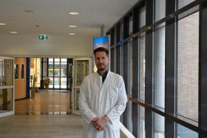 Schlump Dr. med. Jan Ulrich RS38233_DSC_6696