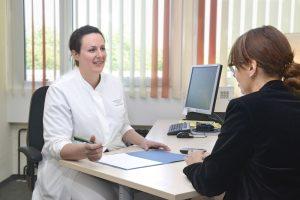 HELIOS Klinikum Schwelm, 6.7.2017