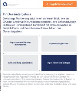 screen_gesamtergebnis_kacheln