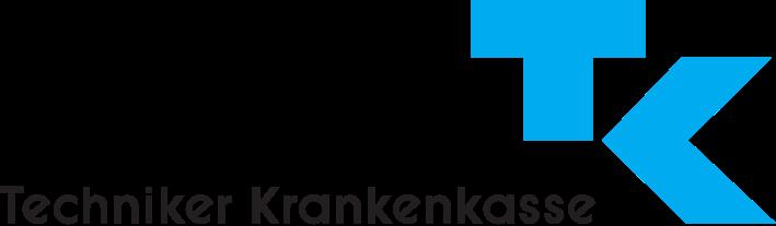 #SmartHealth: Täglich 3.200 Computertomografien in nordrhein-westfälischen Kliniken