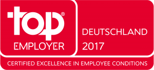 Top_Employer_Germany_2017
