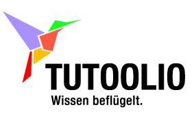 Tutoolio GmbH