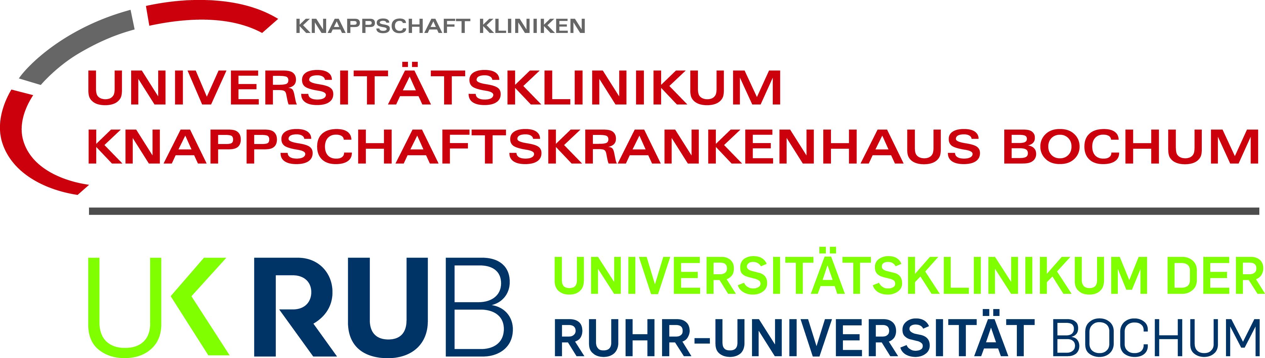 Universitätsklinikum Knappschaftskrankenhaus Bochum GmbH