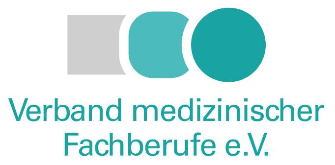 MFA leisten aktiven Part für zügige Impfaktion