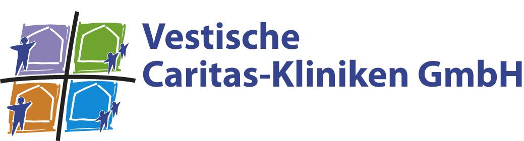 Spende für St. Vincenz-Krankenhaus Datteln