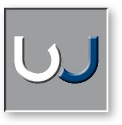 WEIMER | BORK Kanzlei für Medizin-, Arbeits- & Strafrecht