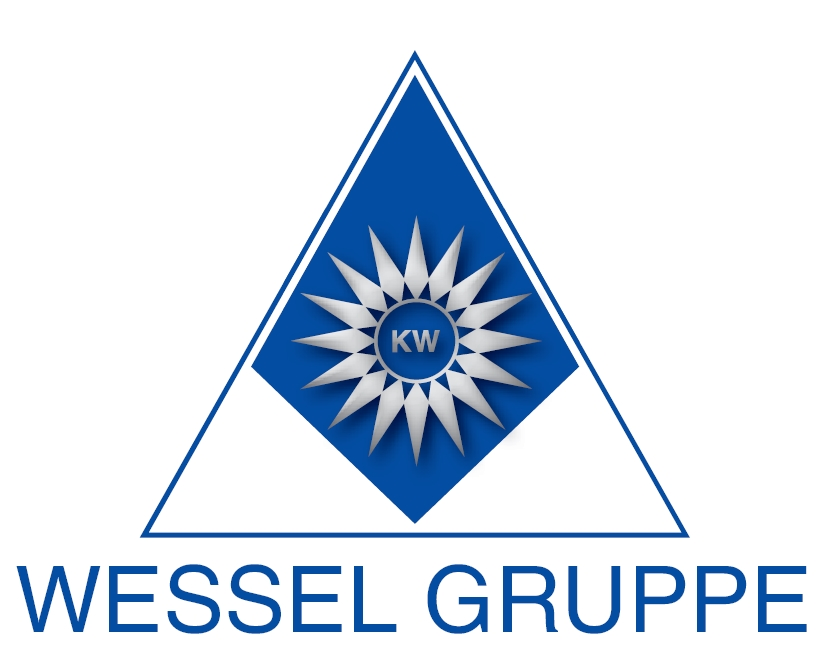 Wessel-Gruppe