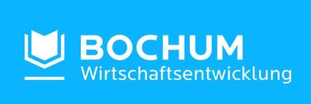 Gesundheitsstandort Bochum punktet in Südkorea mit Innovationen