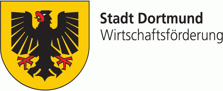 Stadt Dortmund – Wirtschaftsförderung